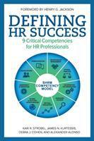 Defining HR Success