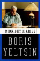 Midnight Diaries