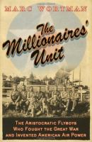 The Millionaires' Unit