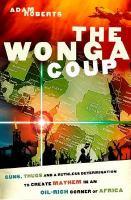 Wonga Coup