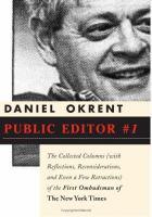 Public Editor #1