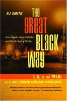 The Great Black Way