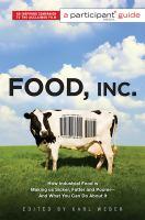 Food, Inc