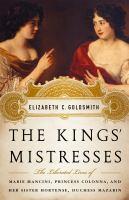 The Kings' Mistresses
