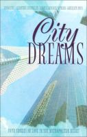 City Dreams