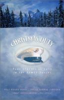Christmas Duty