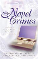 Novel Crimes