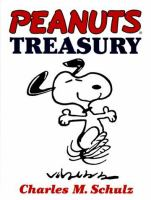 Peanuts Treasury