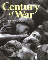 Century of War