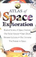 Atlas of Space Exploration
