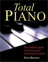 Total Piano