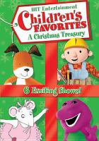 Children's Favorites