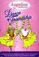 Dance of Friendship
