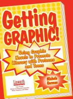 Getting Graphic!