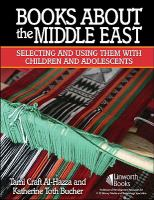 Books About the Middle East