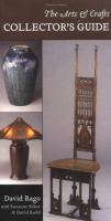 Arts and Crafts Collector's Guide