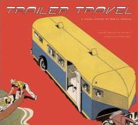 Trailer Travel
