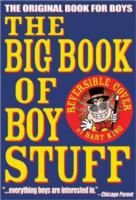 The Big Book of Boy Stuff