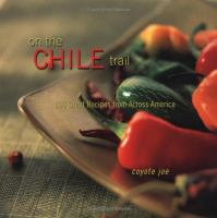 On the Chile Trail