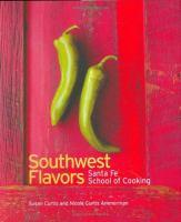 Southwest Flavors