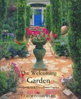 The Welcoming Garden