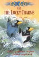 Gus & Gertie and the Lucky Charms