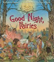Good Night, Fairies