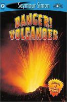 Danger! Volcanoes