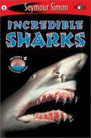 Incredible Sharks