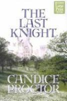 The Last Knight