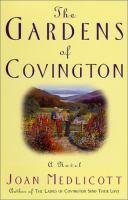 Gardens of Covington