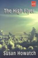 The High Flyer