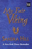 My Fair Viking