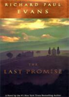 The Last Promise