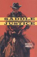 Saddle Justice