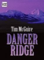 Danger Ridge