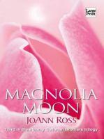 Magnolia Moon