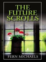 The Future Scrolls