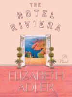 The Hotel Riviera
