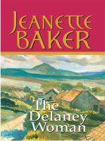 The Delaney Women