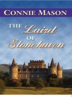 The Laird of Stonehaven