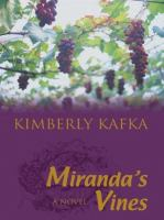 Miranda's Vines