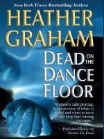 Dead on the Dance Floor