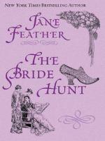 The Bride Hunt