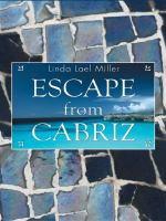 Escape From Cabriz
