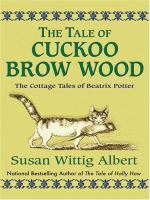 The Tale of Cuckoo Brow Wood