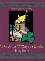 Irish Village Murder
