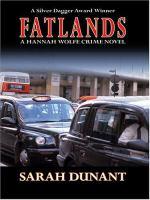 Fatlands