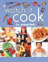 Watch It Cook!