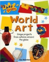 World Art